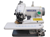 Подшивочная машина VELLES VB 500