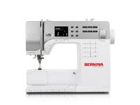Швейная машина Bernina B 350 PE