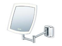 Настенное косметическое зеркало Beurer BS89