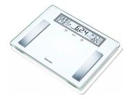 Весы Beurer BG 51 XXL
