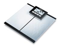 Весы с USB Beurer BG 64