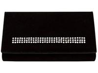 Маникюрный набор Mertz Solingen A 9740 ( 8 инструментов)