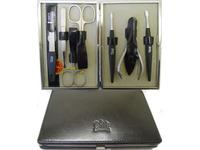 Маникюрный набор Mertz Solingen A 8888 ( 7 инструментов)