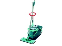 Комплект для уборки пола LEIFHEIT CLEAN TWIST SET (арт: 52014)
