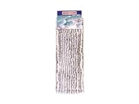 Запасная насадка для швабры LEIFHEIT BASIC WET & DRY (арт: 55231)