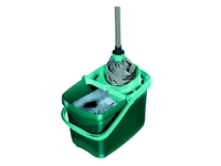Комплект для уборки пола LEIFHEIT CLASSIC MOP COMBI (арт: 56791)
