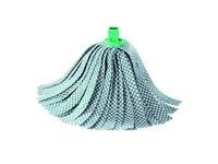 Запасная насадка для швабры-моп LEIFHEIT WET (арт: 56810)