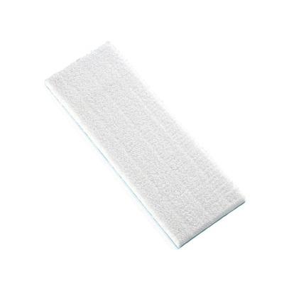 Запасная насадка для швабры LEIFHEIT Picobello Extra Soft (арт: 56608)