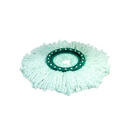 Запасная насадка для швабры-моп LEIFHEIT CLEAN TWIST Mop (арт: 52020)