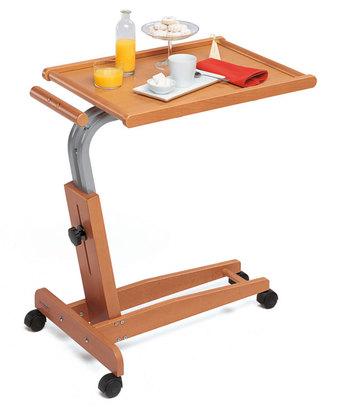 Стол сервировочный Foppapedretti Siesta
