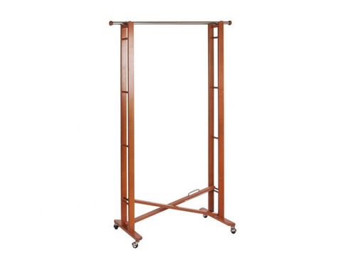 Складная вешалка для одежды ARIS Pliette 2777