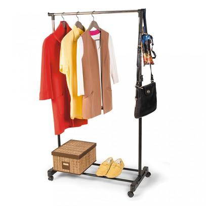 Стойка для одежды ARTMOON VANCOUVER