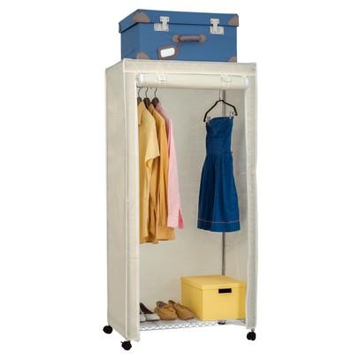 Мобильный шкаф для одежды ARTMOON BUFFALO