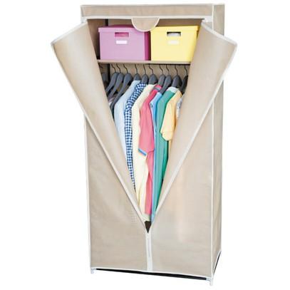 Мобильный шкаф для одежды ARTMOON ONTARIO