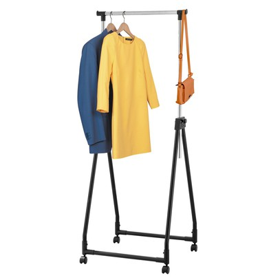 Складная стойка для одежды Tatkraft SWIFT