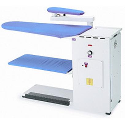 Гладильный стол Lelit KS 200