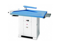 Гладильный стол Lelit PUS 200