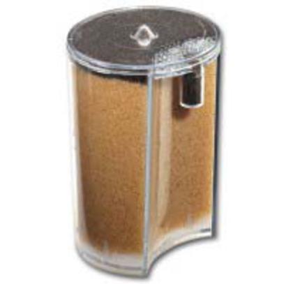 Картридж для пароочистителя Domena CS6, 500350068