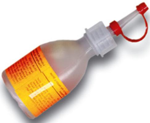 Защитная жидкость Elna