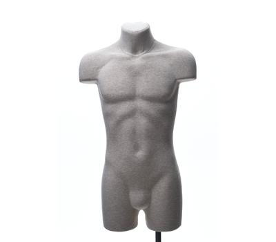 Мягкие демонстрационные фигуры ТекСити (мужские)