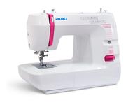 Швейная машина Juki HZL355 ZW