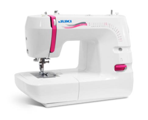 Швейная машина Juki HZL353 ZR