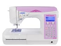 Компьютерная швейная машина Juki QM-900