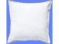 Наполнение для квадратных подушек Vervaco 40х40 см PN-0021047