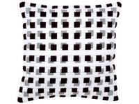 Набор для вышивания Vervaco подушка 40х40 см PN-0147586