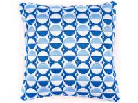 Набор для вышивания Vervaco подушка 40х40 см PN-0145204