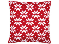 Набор для вышивания Vervaco подушка 40х40 см 1530-2008