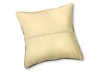 Обратная сторона подушки ORCHIDEA 45 см х 45 см