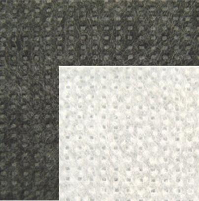 Флизелин прокладка клеевая мягкая Freudenberg арт. G 405