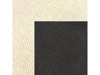 Флизелин прокладка клеевая для кожи Freudenberg арт. LE 420