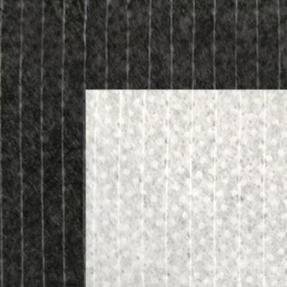 Флизелин прокладка клеевая мягкая Freudenberg арт. Н 410