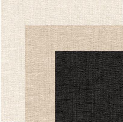 Флизелин прокладка клеевая тканная Freudenberg арт. G 785