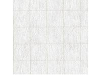 Флизелин прокладка клеевая для пэчворка Freudenberg арт. Quilter Grid