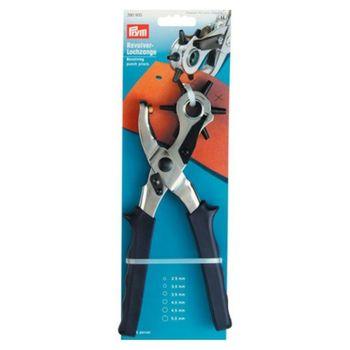 Щипцы для пробивания отверстий Prym арт. 390905