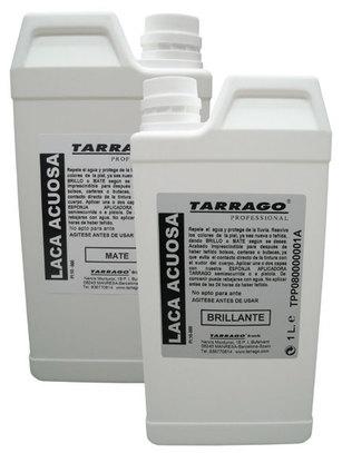 Защитное покрытие (апретура) TARRAGO PROFESSIONAL - FINISHING, BRILLANTE, фляжка, 1000мл., арт. TPP08