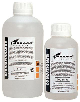 Кондиционер TARRAGO PROFESSIONAL - CONDITIONER, фляжка, 1000мл. или 500мл., арт. TPP04