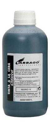Краситель - самоблеск TARRAGO PROFESSIONAL - SELF SHINE WAX DYE, фляжка, 1000мл., арт. TPP65