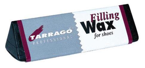 Воск-карандаш TARRAGO PROFESSIONAL - FILLING WAX, 120гр., арт. TPV68