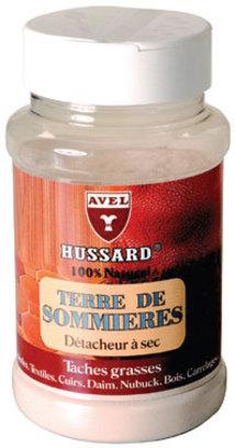 Порошок-пудра AVEL Hussard Terre De Sommieres, 250гр