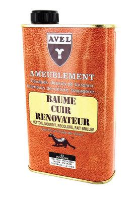 Бальзам AVEL Baume Renovateur, ФЛЯЖКА, 500мл., арт. sphr4024