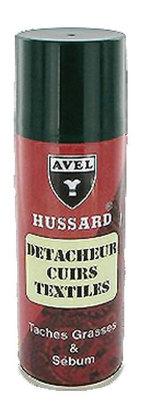 Пятновыводитель AVEL DETACHEUR HUSSARD, 200мл., арт. sphr4224