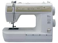 Швейная машина Toyota ES 325