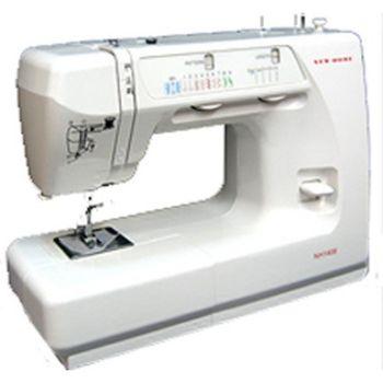 Швейная машина New Home NH 1408