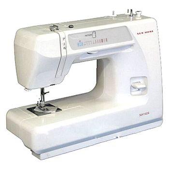 Швейная машина New Home NH 1404