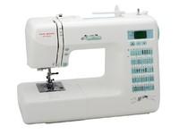 Швейная машина New Home 15050 PA