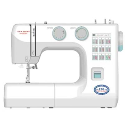 Швейная машина New Home NH 15004